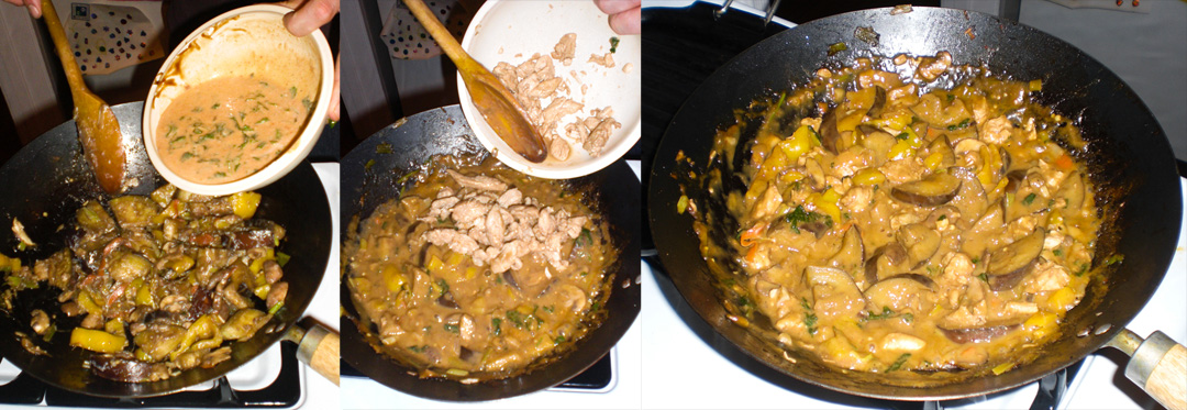 coconut-curry-curry-chicken1