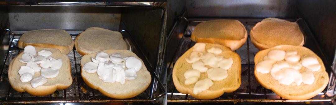 mango-chicken-sandwich-buns