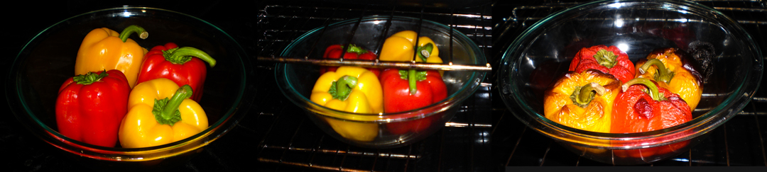 roasted-peppers-roast
