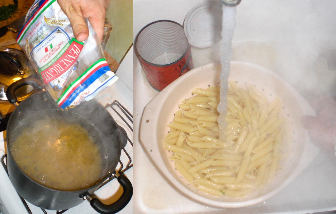 vodka-penne-pasta-boil2