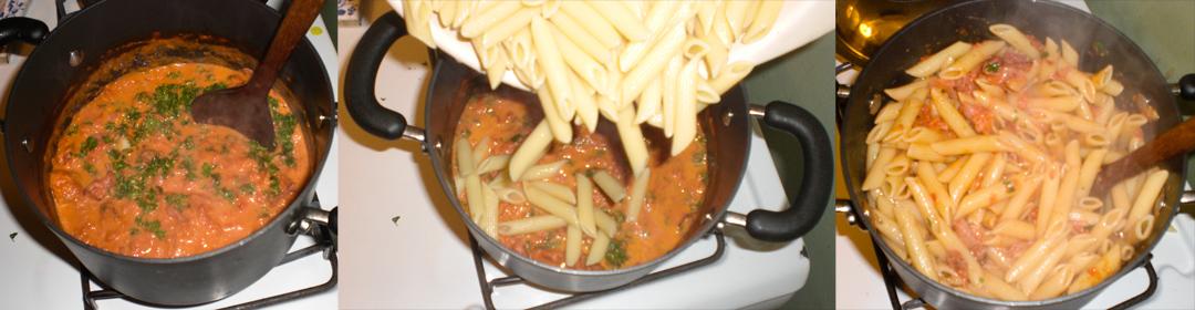 vodka-penne-pasta-mix-sauce
