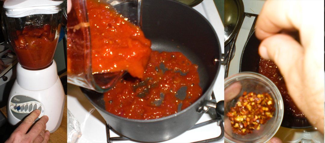 vodka-penne-tomato-sauce