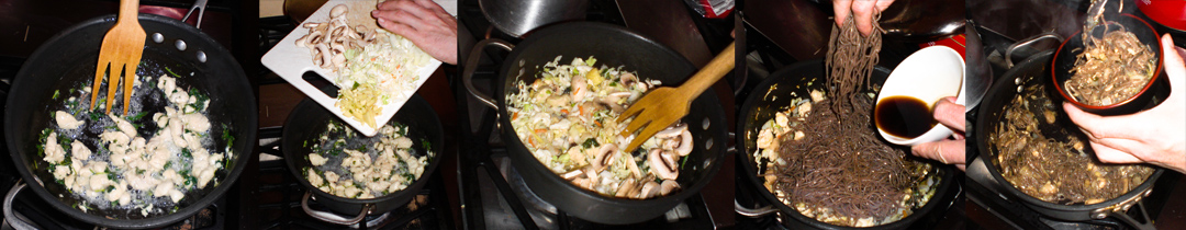 yakisoba-squeeze-mix-cook1