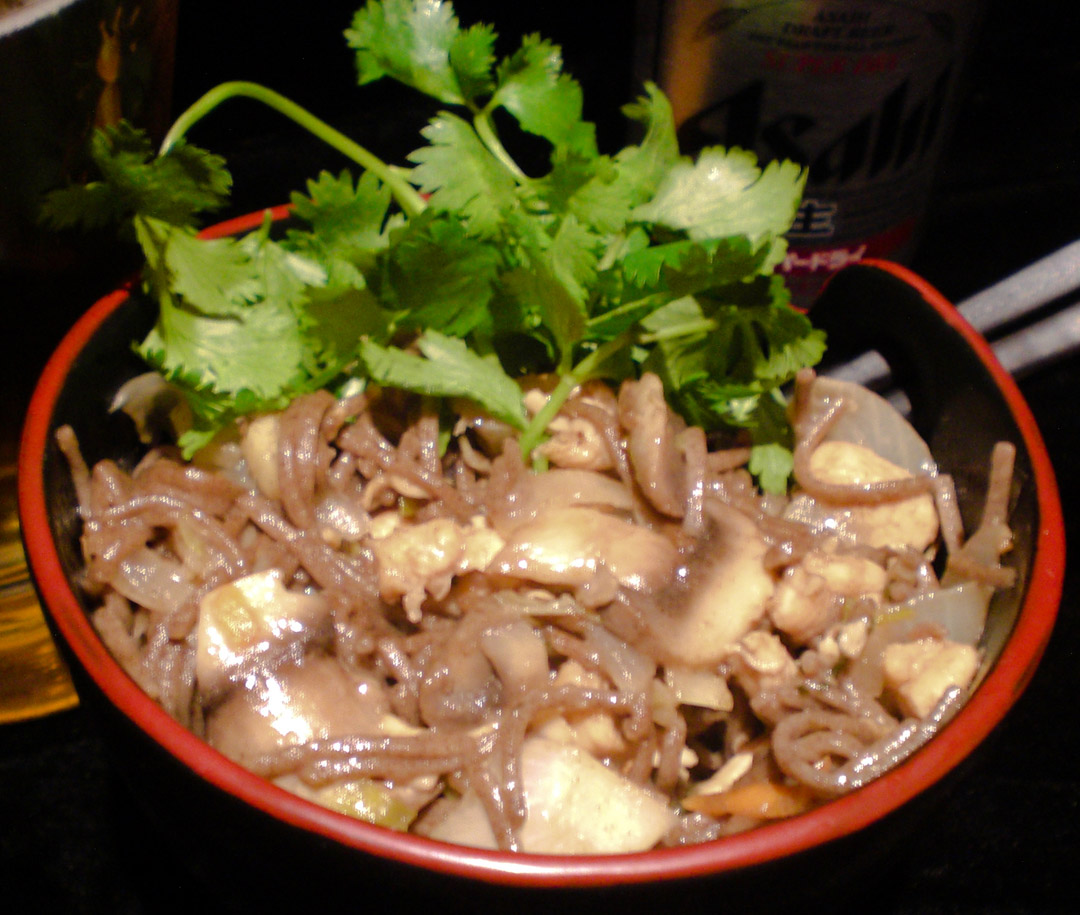 yakisoba-squeeze-mix-served-21