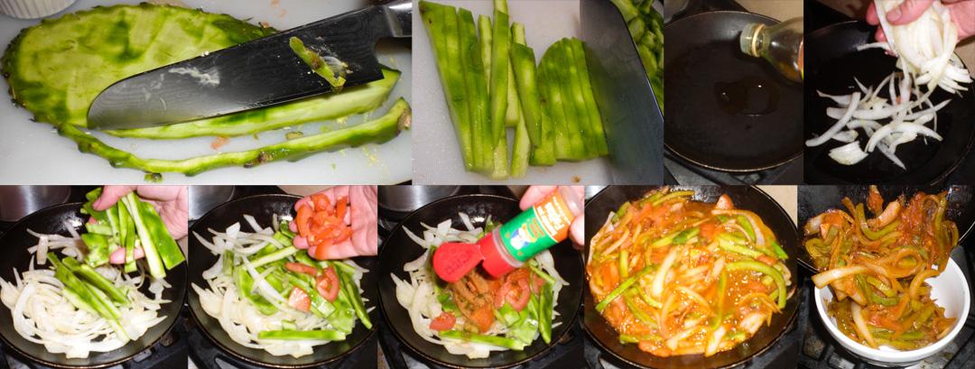cactus-fajitas-veggies