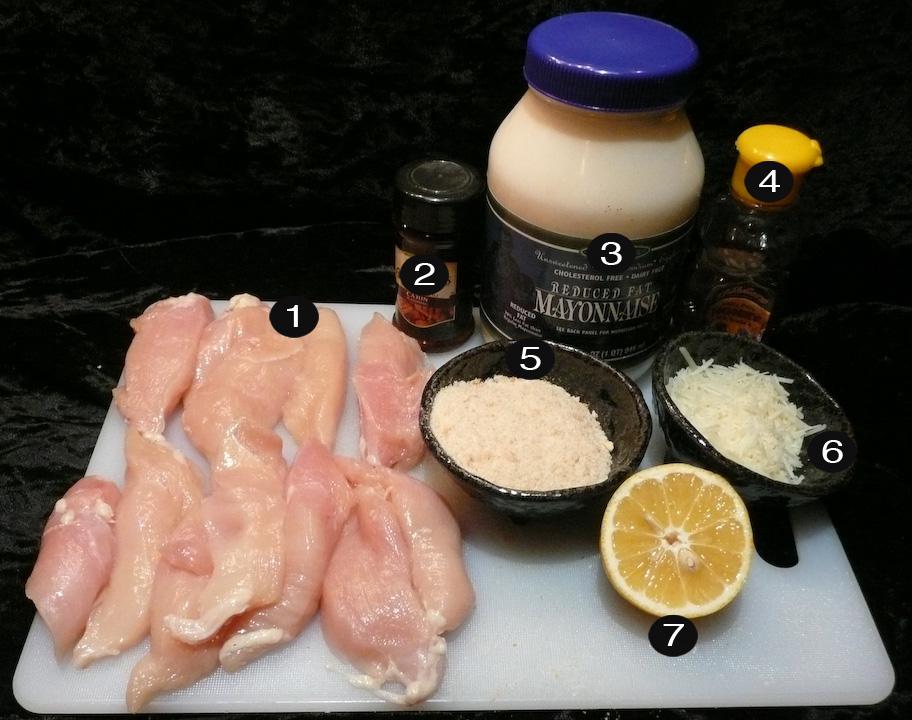chicken-tenders-prep