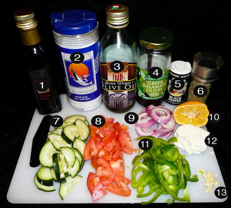 greek-salad-prep
