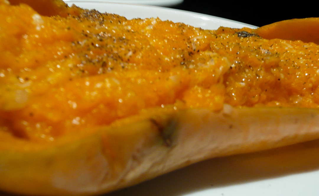 roasted-butternut-squash-served-2