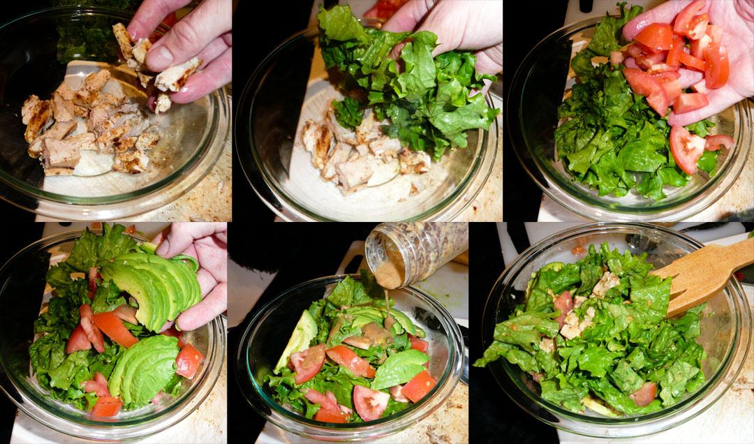salad-wrap-toss