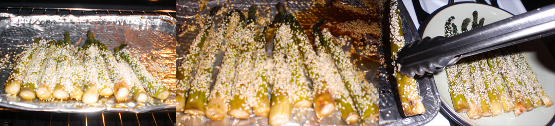 sesame-asparagus-bake