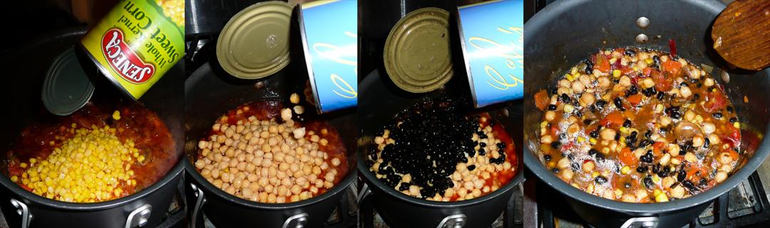 veggie-chili-corn-beans