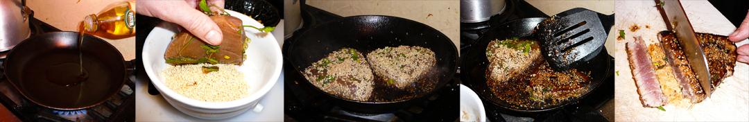 ahi-salad-sear