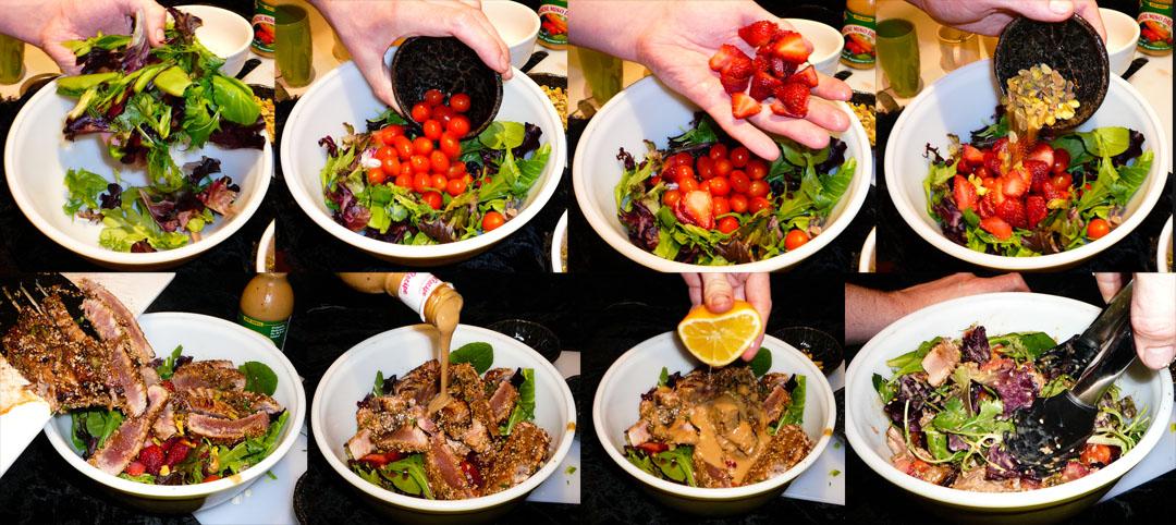 ahi-salad-toss