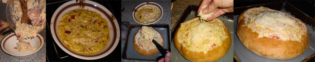 artichoke-dip-fill-bake