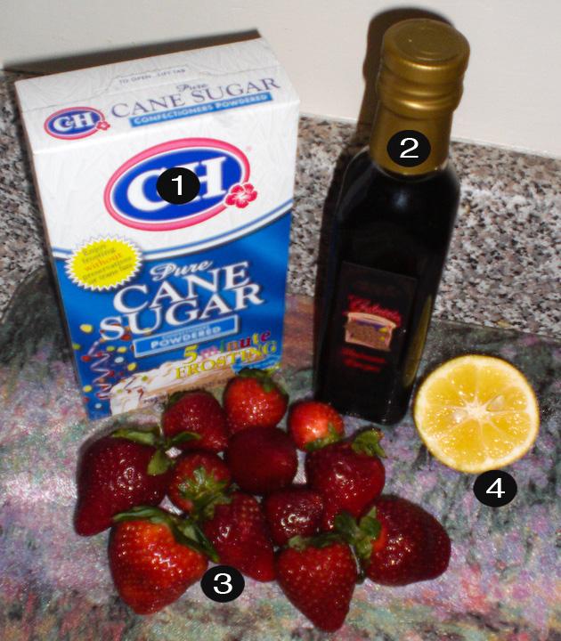 balsamic-strawberries-prep