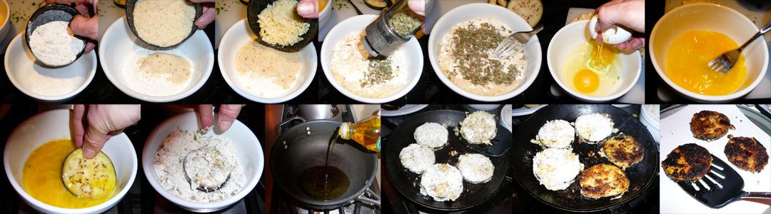 eggplant-parm-batter-fry