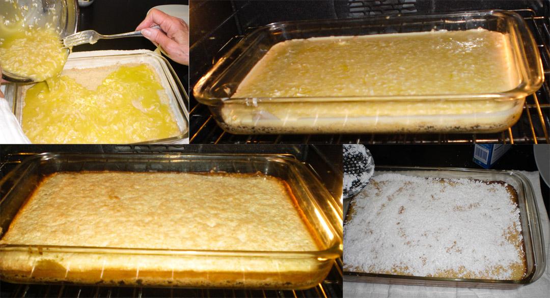 lemon-bars-bake-powder