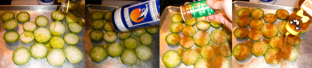 roasted-tomatillos-flavor