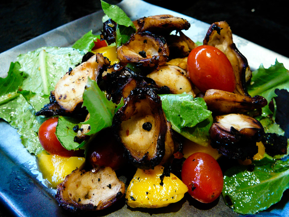 charred-octopussy-salad-served-21
