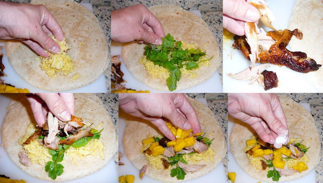 chicken-mango-quesadilla-layout