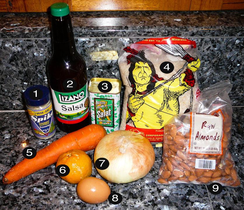 frisky-fried-rice-prep
