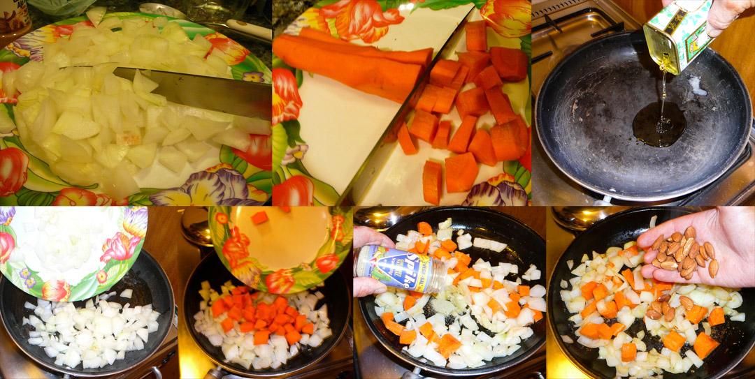 frisky-fried-rice-veggies