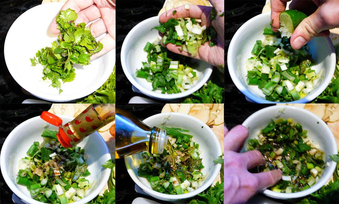 grilled-chicken-salad-dressing