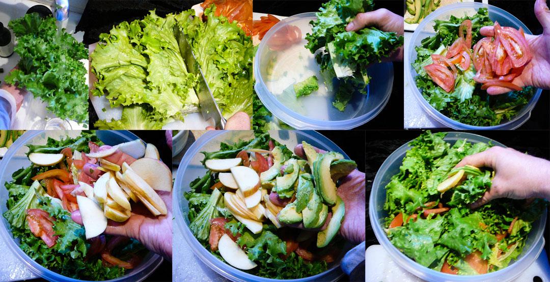grilled-chicken-salad-toss1