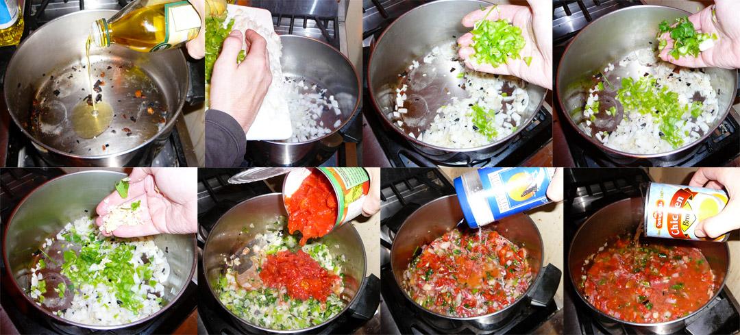 whoretilla-soup-veggies-broth