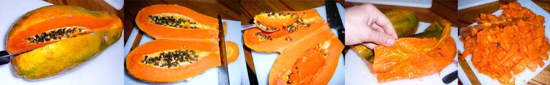 whos-your-papaya-cut