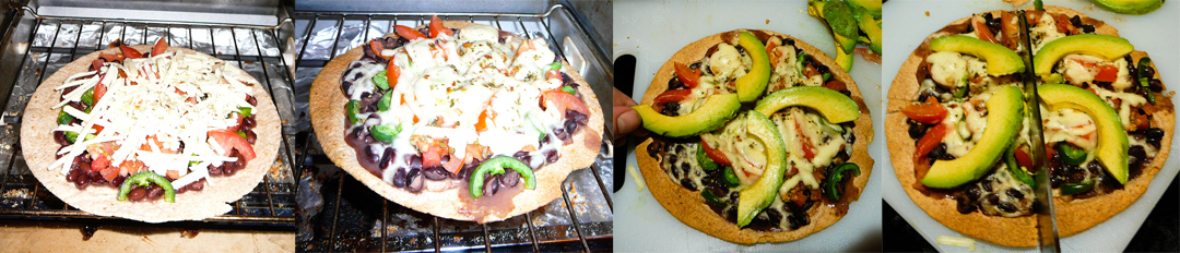 mexican-pizza-bake-slice