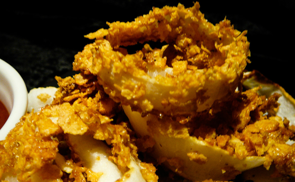 onion-rings-served-2