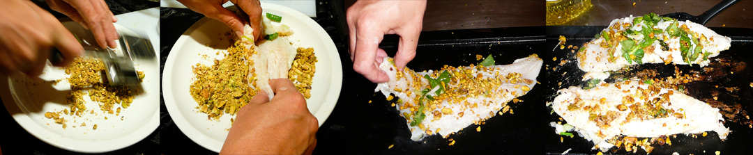 pistachio-seabass-grill