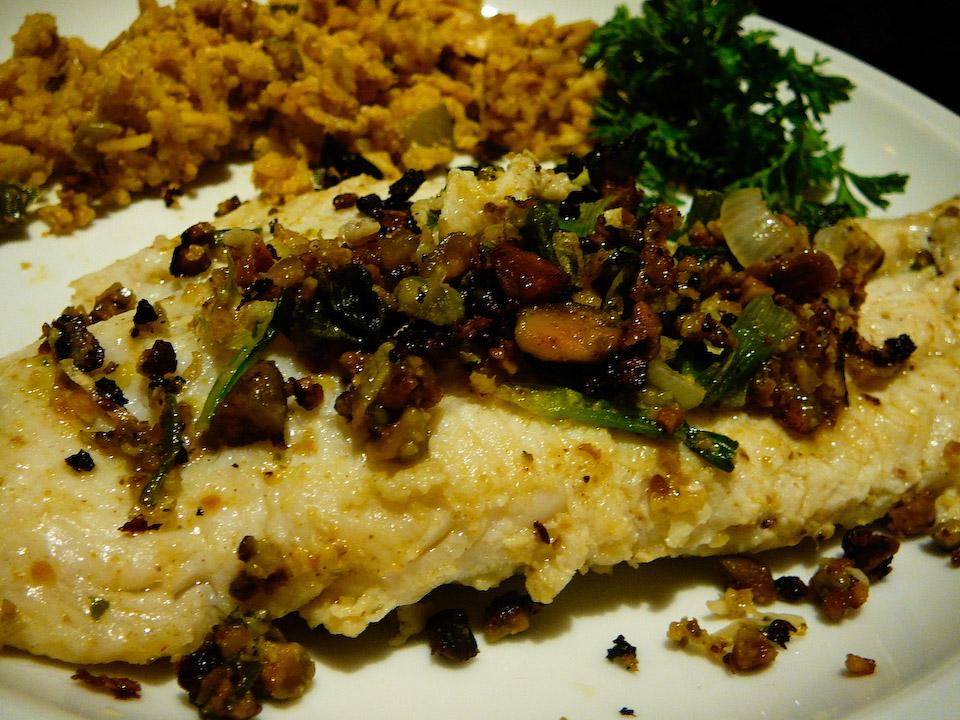 pistachio-seabass-served-2