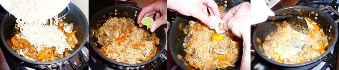 rocking-ramen-noodles-egg