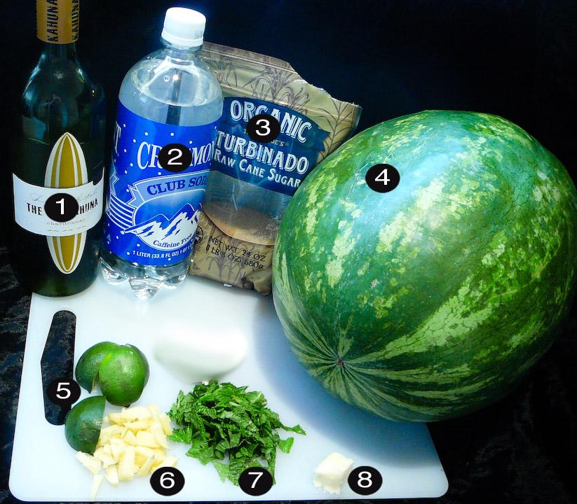 viagra-melon-soup-prep
