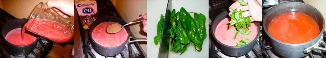 viagra-melon pornsicle cook