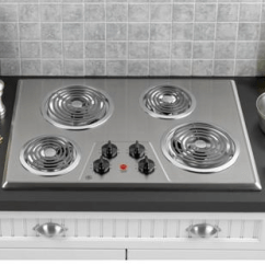 Top Rated Kitchen Stoves French Country Decor The Best Electric Cooktop In Market