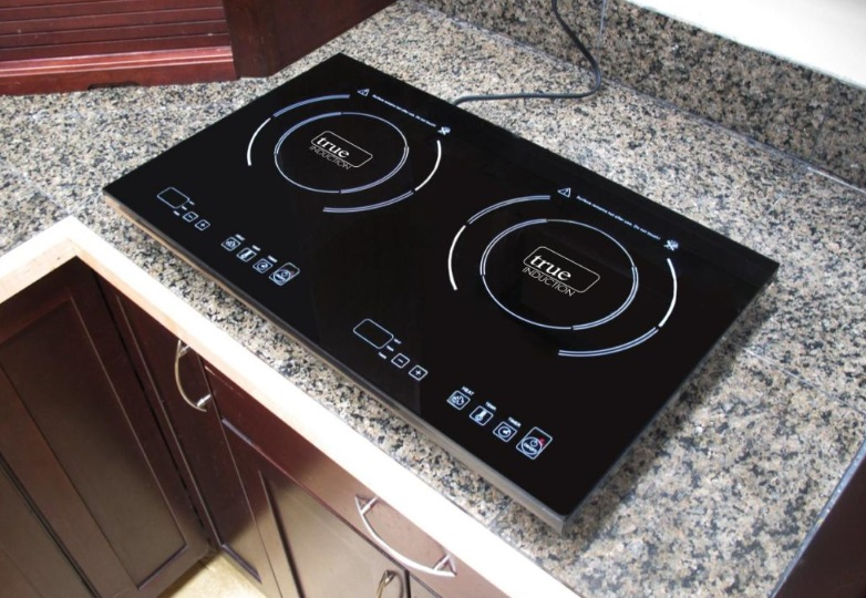 Most Commendable 2 Burner Induction Cooktop Reviews In 2019 Cooktop Hunter