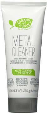 Amway Home L.O.C. Cookware and Metal Cleaner