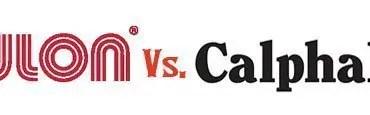 Circulon Vs Calphalon Cookware Brand