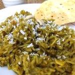 Maharashtrian Masala Bhaat  Easy Masala Rice
