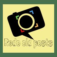 Foodies_RedoingOldPost