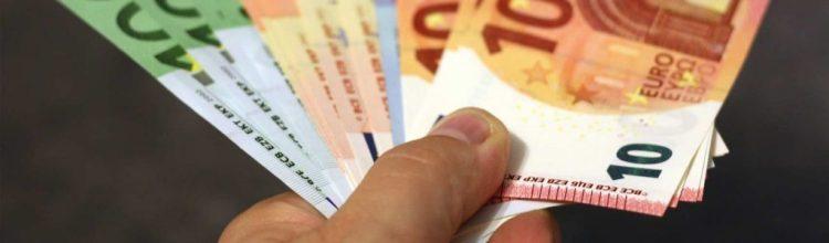 argent-comptant-cash