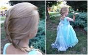 hair trends 2017 disney princess