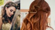 everyday hairstyles womens