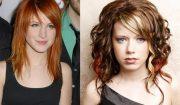 hair trends 2017 teenage girls