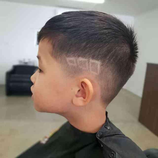 Cool haircuts  for boys  2019  Top trendy guy haircuts  2019