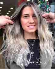 cool haircuts girls 2019