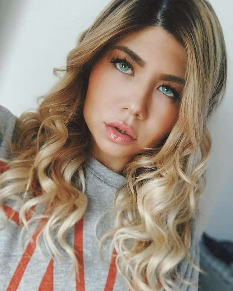 Top 18 hair trends 2020: Most Popular Hair Color Trends 2020 (47 Photos)